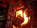 冶金矿产www.188bet.com