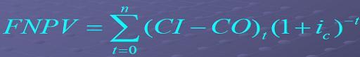 聚氯乙烯仿皮项目可行性研究报告财务净现值