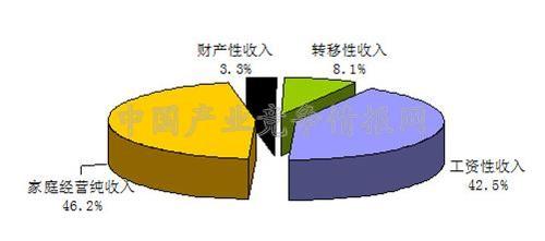 居民收入_香港永久性居民身份证_2010年居民收入增速